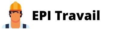 EPI-Travail