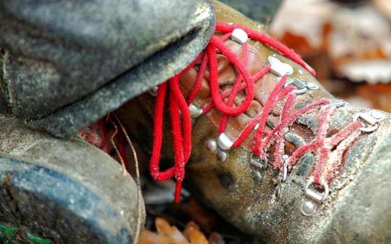 chaussures-de-securite-travail