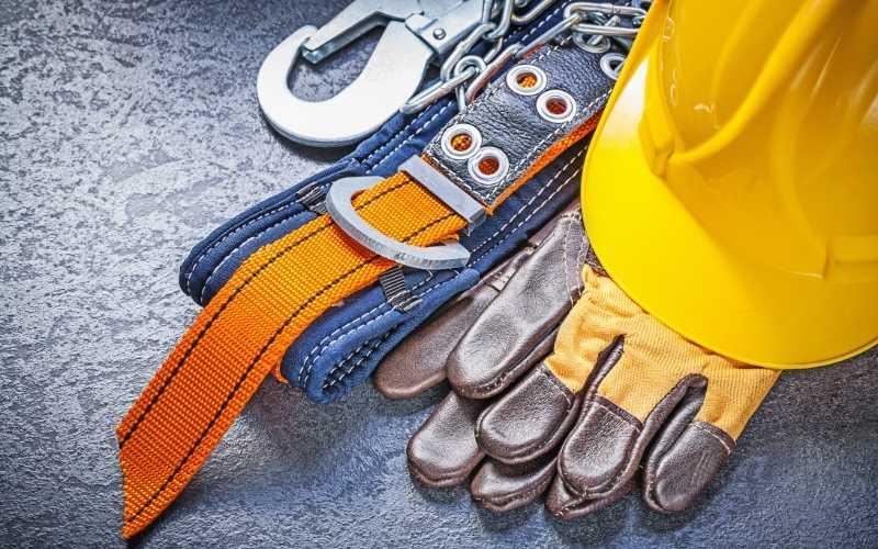 gants-de-protection-travail